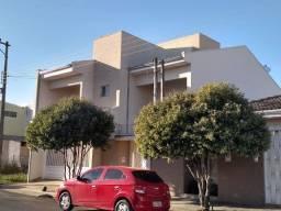 Casa à venda de alto padrão, Duartina- SP