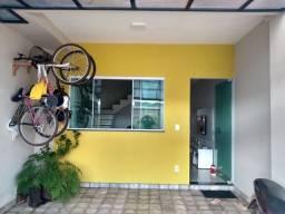 Casa de dois andares em piranga MG