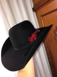 Chapéu mexican hats sanluis
