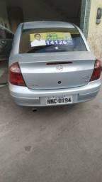 Corsa Sedan Premium 1.4 -  2011