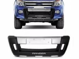 Overbumper Ranger Modelo Original 2013 2014 2015 2016