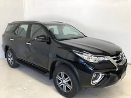 Hilux SW4 2018