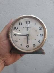 Despertador antigo