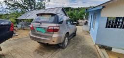 Toyota SW4  2010/2010