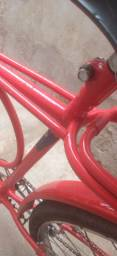 Bicicleta muito conservada aceito troca em caixa de som automotivo