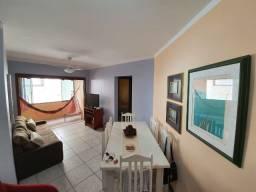 Apartamento temporada em Capão da Canoa