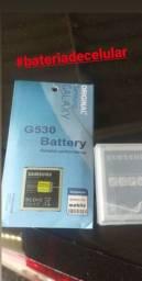 Bateria Samsung J2 J3 J5 J7 ((Entrego))Aparti de 49,00