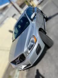Volvo XC60 - 2011