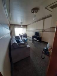 Apartamento de 3 quartos na Região Central de Belém