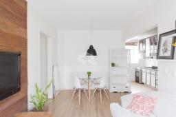 Apartamento à venda com 2 dormitórios em Moinhos de vento, Porto alegre cod:9888362