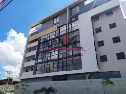Edifício Rosa dos Ventos
