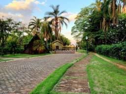 Terreno em condomínio à venda, Vale do Sol - Uberaba/MG