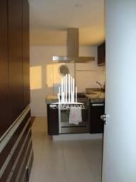 Apartamento para alugar com 4 dormitórios em Vila mariana, São paulo cod:AD0340_MPV