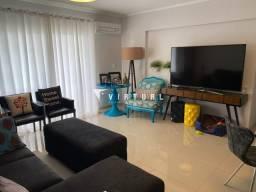 Apartamento à venda com 2 dormitórios em Centro, Balneário camboriú cod:1267
