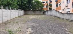 Terreno para alugar em Jardim do salso, Porto alegre cod:334074