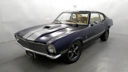 Ford Maverick R$ 145.000