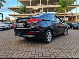 Vendo HB 20 Sedan 2017