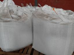 Fertilizantes NPK granulado