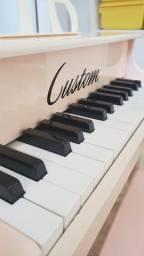 PIANO DE VERDADE INFANTIL CUSTOM