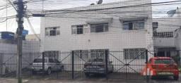 Título do anúncio: Apartamento à venda, 58 m² por R$ 150.000,00 - Cordeiro - Recife/PE