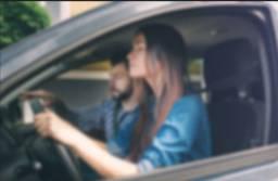 Auto escola para Habilitados,treinamentos medo de dirigir