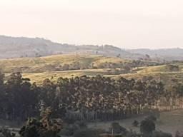 vendo ou troco por carro, terreno de chácara em Itapira