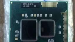 Processador I5 480m