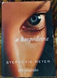 A Hospedeira- Stephenie Meyer