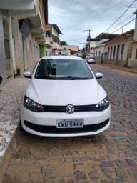 Vendo VW gol g6 2015