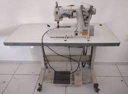 Máquina de costura  Galoneira