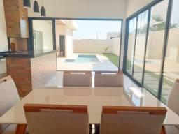 Título do anúncio: Linda casa térrea florais do valle - R$ 9500