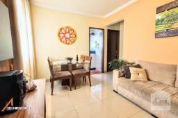 Título do anúncio: Apartamento à venda com 2 dormitórios em Monsenhor messias, Belo horizonte cod:344951