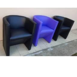 poltrona poltroans sofa cadeira
