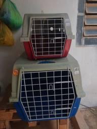 Casa transporte para Pets