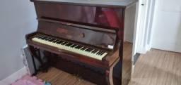 Piano Brasil - vertical