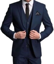 Promoção - levando um terno o outro sai pela metade do preço- Oxford premium