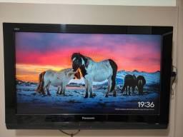 """Tv Panasonic 38"""""""