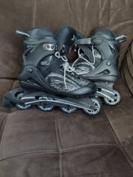 Patins Oxer 41