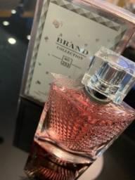 Perfume Est La Vie