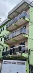 Título do anúncio: Imobiliária Nova Aliança!!! Vende Excelente Apartamento em Muriqui