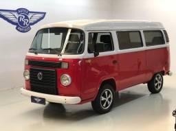 Título do anúncio: VW Kombi 50 anos (Recreation) 2013