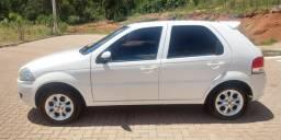 Fiat Palio 1.4 Fire ELX 2009 com ipva 2021 pago