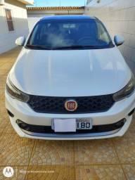 Fiat Argo 1.3 2017/18