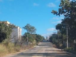 Título do anúncio: Bairro nobre em Lagoa Santa - lotes de 1000 m² a partir de R$36.800,00 + parcelas (LM40)