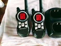Rádio Talkabout MR350