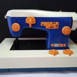 Máquina costura ESTRELA