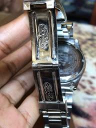 Rolex IWC