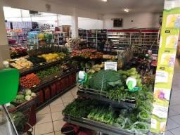 Supermercado em camboriu valor R$ 2.000.000,00