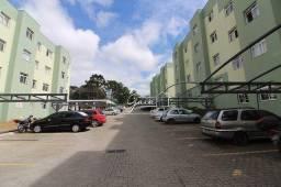 Apartamento com 2 dormitórios à venda, 43 m² por R$ 160.000,00 - Tatuquara - Curitiba/PR