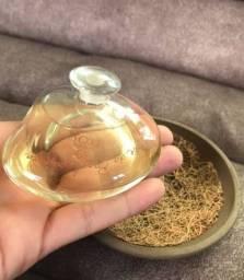 Parfum Priprioca do Brasil